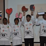 World Kidney Day - 5KM Run For Awareness Event-20