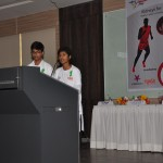 World Kidney Day - 5KM Run For Awareness Event-23