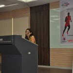 World Kidney Day - 5KM Run For Awareness Event-32