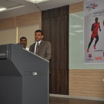 World Kidney Day - 5KM Run For Awareness Event-36
