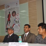 World Kidney Day - 5KM Run For Awareness Event-48