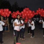 World Kidney Day - Marathon Organised by VIMS-Bangalore-01