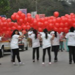 World Kidney Day - Marathon Organised by VIMS-Bangalore-02