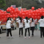 World Kidney Day - Marathon Organised by VIMS-Bangalore-03