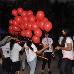 World Kidney Day - Marathon Organised by VIMS-Bangalore-04
