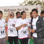 World Kidney Day - Marathon Organised by VIMS-Bangalore-10