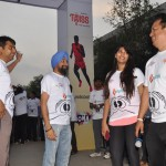 World Kidney Day - Marathon Organised by VIMS-Bangalore-11