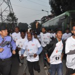 World Kidney Day - Marathon Organised by VIMS-Bangalore-12