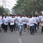 World Kidney Day - Marathon Organised by VIMS-Bangalore-13