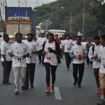 World Kidney Day - Marathon Organised by VIMS-Bangalore-14