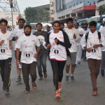 World Kidney Day - Marathon Organised by VIMS-Bangalore-15