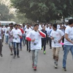 World Kidney Day - Marathon Organised by VIMS-Bangalore-16