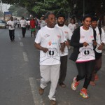 World Kidney Day - Marathon Organised by VIMS-Bangalore-19
