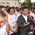 World Kidney Day - Marathon Organised by VIMS-Bangalore-2