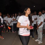 World Kidney Day - Marathon Organised by VIMS-Bangalore-20
