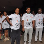 World Kidney Day - Marathon Organised by VIMS-Bangalore-21