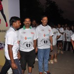 World Kidney Day - Marathon Organised by VIMS-Bangalore-22