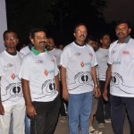 World Kidney Day - Marathon Organised by VIMS-Bangalore-23