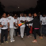 World Kidney Day - Marathon Organised by VIMS-Bangalore-24