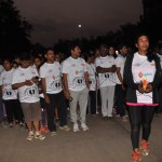 World Kidney Day - Marathon Organised by VIMS-Bangalore-25