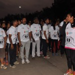 World Kidney Day - Marathon Organised by VIMS-Bangalore-26