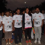 World Kidney Day - Marathon Organised by VIMS-Bangalore-27