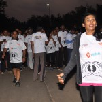 World Kidney Day - Marathon Organised by VIMS-Bangalore-28