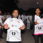 World Kidney Day - Marathon Organised by VIMS-Bangalore-29