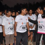 World Kidney Day - Marathon Organised by VIMS-Bangalore-3