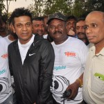 World Kidney Day - Marathon Organised by VIMS-Bangalore-30