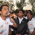 World Kidney Day - Marathon Organised by VIMS-Bangalore-31