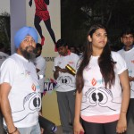 World Kidney Day - Marathon Organised by VIMS-Bangalore-35