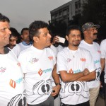 World Kidney Day - Marathon Organised by VIMS-Bangalore-37