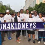 World Kidney Day - Marathon Organised by VIMS-Bangalore-38