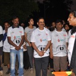 World Kidney Day - Marathon Organised by VIMS-Bangalore-4