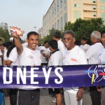 World Kidney Day - Marathon Organised by VIMS-Bangalore-40