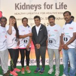World Kidney Day - Marathon Organised by VIMS-Bangalore-42
