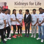 World Kidney Day - Marathon Organised by VIMS-Bangalore-43