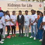 World Kidney Day - Marathon Organised by VIMS-Bangalore-44