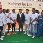 World Kidney Day - Marathon Organised by VIMS-Bangalore-45