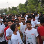 World Kidney Day - Marathon Organised by VIMS-Bangalore-47