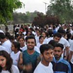 World Kidney Day - Marathon Organised by VIMS-Bangalore-48