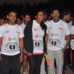 World Kidney Day - Marathon Organised by VIMS-Bangalore-5