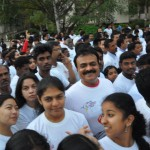 World Kidney Day - Marathon Organised by VIMS-Bangalore-50