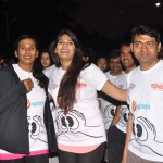 World Kidney Day - Marathon Organised by VIMS-Bangalore-6
