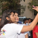World Kidney Day - Marathon Organised by VIMS-Bangalore-7