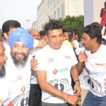 World Kidney Day - Marathon Organised by VIMS-Bangalore-9