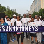 World Kidney Day - Marathon Organised by VIMS-Bangalore39