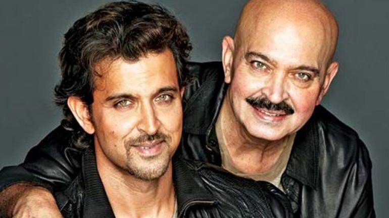 rakesh-cancer-hrithik