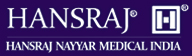 Hansraj Nayyar Medical India